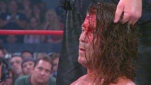 wrestling100009