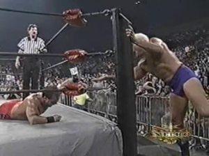 wrestling100012
