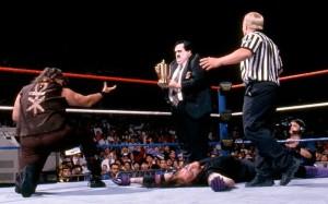 paul-bearer-turns-on-the-undertaker-summerslam-1996-1834263