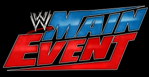 WWE Main Event on ION!