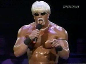 wrestling100007