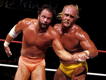 wrestlemania-5-hogan-savage