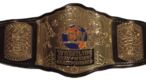2CW_World_Heavyweight_Championship