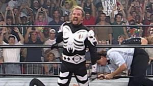 ddp_savage_nitro_cropped