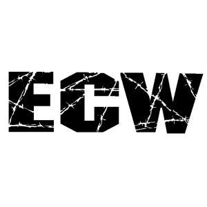 13283 - ecw logo