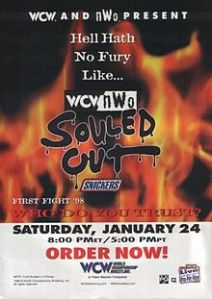 Souled_Out_98_poster