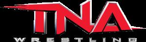 TNA_Logo