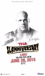 Slammiversary2015