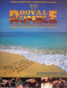 Royal_Rumble_1995_Poster