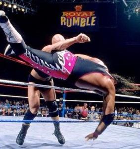Royal-Rumble-1997-dome