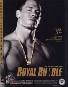 Royal_Rumble_2004