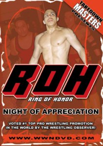 ROH-Night-Of-Appreciation