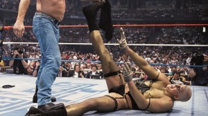 WM-12-Hollywood-Brawl-wwe