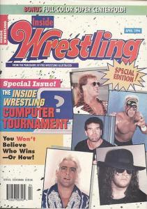 inside_wrestling_-_april_1994