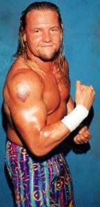 Cody Hawk