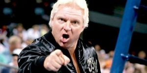 9311781_wwe-hall-of-famer-bobby-heenan-returns-to_28ab64a3_m