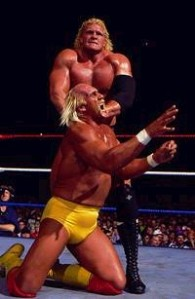 wwfe1992_wrestlemania8_hulkhogan-vs-sid_01
