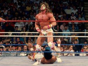 Inside The Magazine Volume #31: The Wrestler July 1988 | Wrestling ...